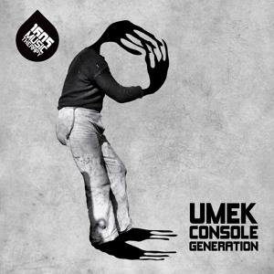 UMEK - Console Generation (Original Mix)