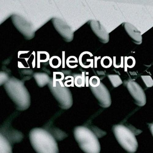 PoleGroup Radio/ Oscar Mulero/ 25.12