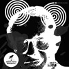 Stereo Virus Kollektive - Frank is Here! Life is Full of Surprises. / Original Mix