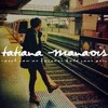 Download Tatiana Manaois - Helplessly Cover By Melissa Mao Mp3