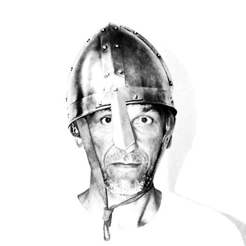 Paolo Tecon - Perché strisci