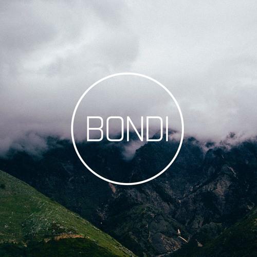 BONDI - Fallin' [FREE DOWNLOAD]