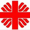 Spazio Caritas- A Capodanno una festa per i rifugiati