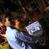 Icona Pop - Emergency (DJDarielRemix Melbourne Bounce)