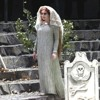 Lucia di Lammermoor - Opera by Gaetano Donizetti