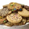 I Want Cookies - By Grunge Wizard - Anno Domini Beats