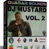 NEW ORIGINAL DJ MUSTARD Drum Sound Sample Kit Vol.2 Download