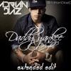 Daddy Yankee - Aqui Esta Tu Caldo (Dj Adrian Diaz Extended Edit ).mp3