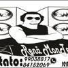 Set List Dj Renã MonTedo 2015
