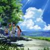 Non Non Biyori OST - Hidamari Michi to Ren Chon