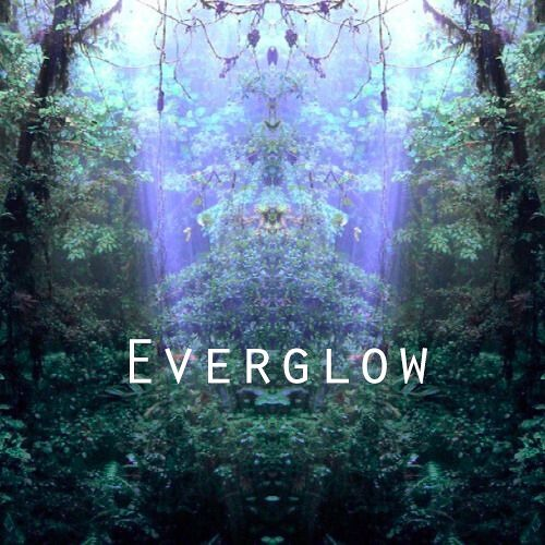 Baixar Coldplay - Everglow Cover (A Head Full Of Dreams)