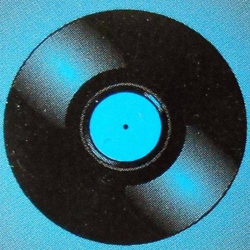 RocknRoll Petticoats - Shake Rattle And Roll