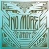 SonaOne - No More