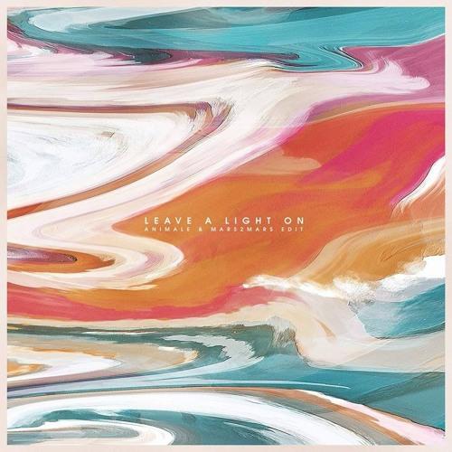 Henrik B - Leave A Light On (Animale & Marcel Aquila Bootleg)