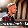 5 years trndmsk Podcast - Lexer