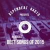 Aspenbeat Best Repeat Songs of 2015