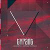 Levianth & Jordan Comolli - Tyrant