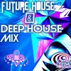 Deep House & Future House Mix ★ Best Club Music HIGH MAGNITUDE