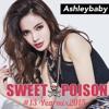 SWEET POISON0#13YearMix2015
