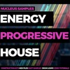 Energy Progressive House Demo 2