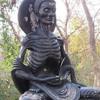 Luddite - Chiang Mai (WIP)