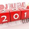 La Noche  DJ Tanju Gemici Remix 2016