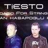 Tiesto - Adagio For Strings, Sertan Kasapoglu Remix (Free Download)