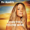 DJ Sunsite - I Can Feel You're Mine (Cro vs. Mariah Carey)