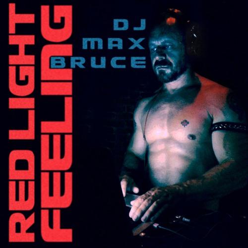 Red Light Feeling : 2