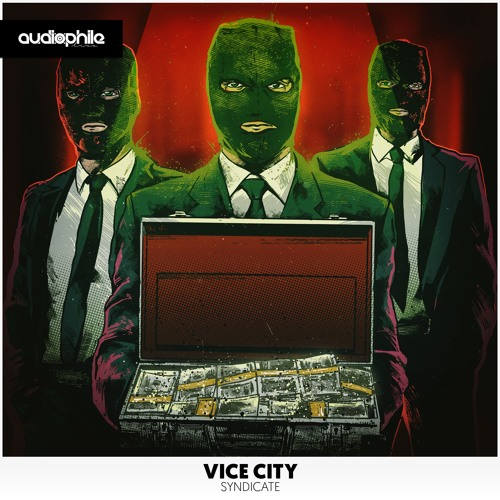 Vice City - Syndicate (Original Mix)