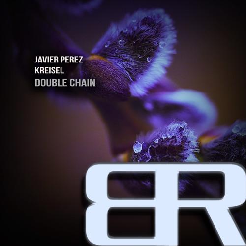 Javier Perez, Kreisel - Ahoyuke (Original Mix) [Beat Therapy]