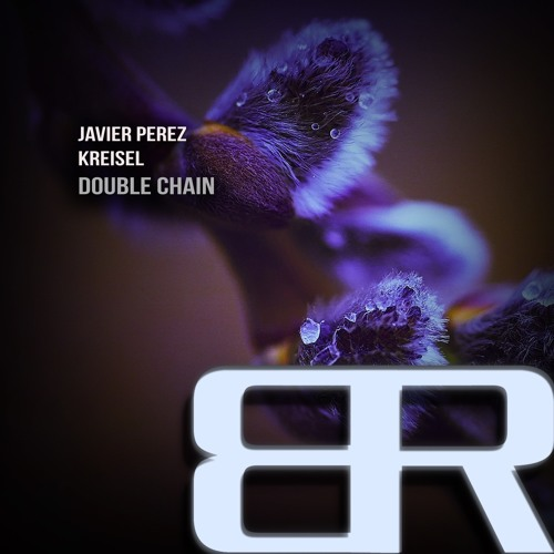 Javier Perez, Kreisel - Double Chain (Original Mix) [Beat Therapy]
