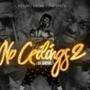 Lil Wayne Future Drake Type Beat Proof Prod 11daboi production