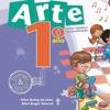 02. Meu Corpo – Folclore Brasileiro (p. 7)