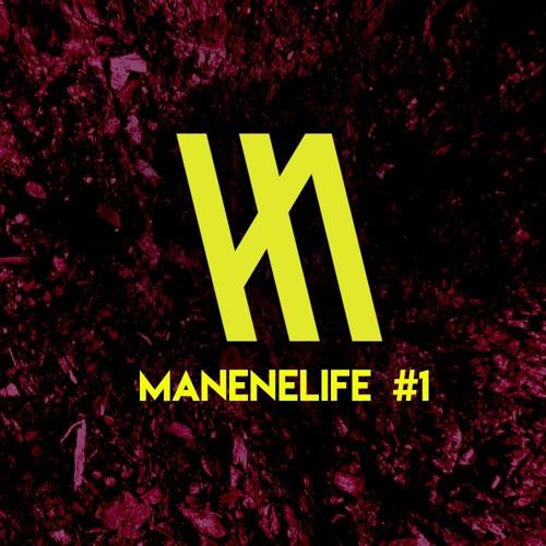 MANENE LIFE #1 - YEAR MIX 2013