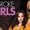 (SOLD) 2 Broke Girls (Full) | Instrumental