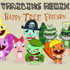 Happy Tree Friends - (TraiBing Trap Remix)