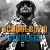 SCHOOL BOY Q TYPE BEAT - REBORN (PROD GLOBEATS)