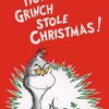 How the grinch stole christmas (troika)