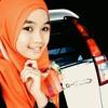 Asmaul Husna_Nina Siti Maemunah mp3