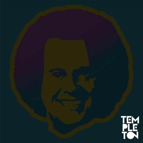 Julius Jetson & P.Keys - Richard (Templeton Remix)