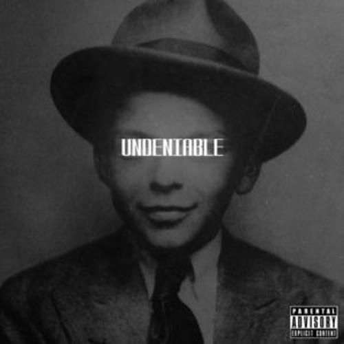 Download 02 - Set The Tone