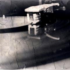 Ric da Houseschuh live @ White Celebration | Base Club 25.12.15 | Vinyl Only