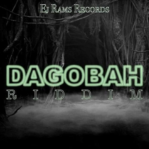 DAGOBAH RIDDIM