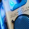 Electrikal Sound DnB & Jungle Vol. 3