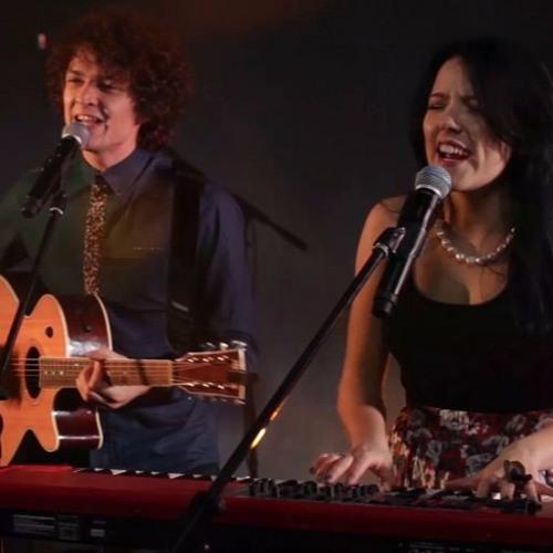 Navi -  Новы год(live, 2015)
