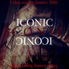 Iconic Feat. Vengeance (Zack Hemsey) - Madonna Cover