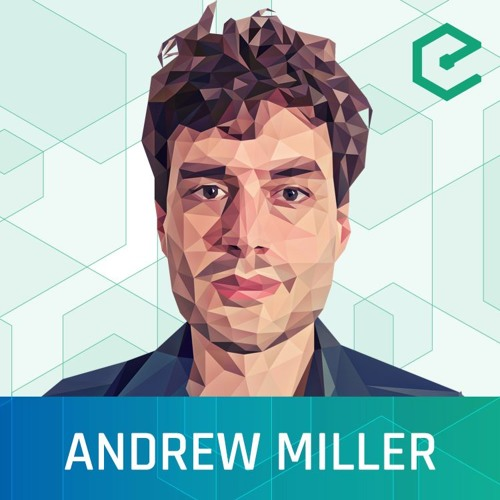 EB111 – Andrew Miller: The Gas Model And Ethereum's Economics