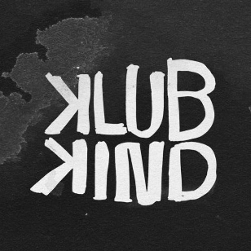 Oliver Rado - KLUB KIND - Podcast Juli 2012