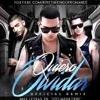 J Alvarez Ft. Ken - Y & Maluma - Yoshua Mix- Quiero Olvidar (Official Remix)